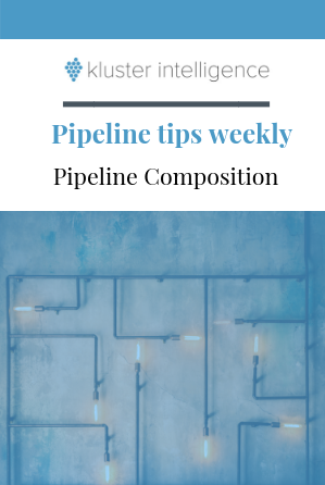 Pipeline Composition